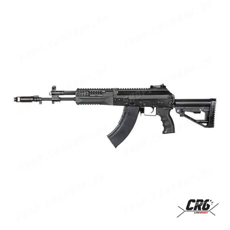LCT AK-15 New Gen full steel AEG