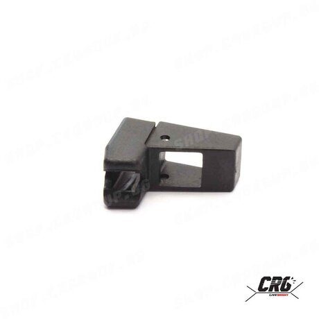 ICS AE-67 Alpha/XAE Magazine Lips (2 pcs)